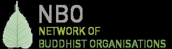 Network of Buddhist Organisations