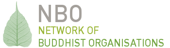 Network of Buddhist Organisations